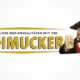 Schmucker Logo