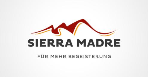 Sierra Madre Logo 2019