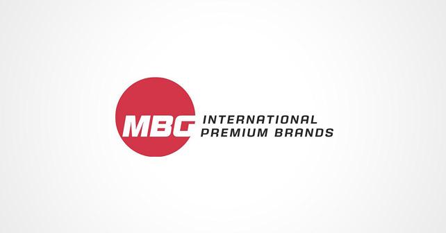 Mitarbeiter (m/w/d) im E-Commerce Support / Marketing (Online Shop)