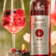 Asbach Rose Aperitif