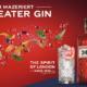 Beefeater Gin Werbespot