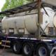Berliner Weisse USA Truck
