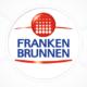 Franken Brunnen Logo 2019