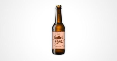 Gaffel Craft Beer Award 2019