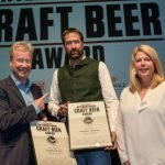 Hoepfner Craft beer Award 2019