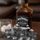 Jack Daniels Virtual Reality
