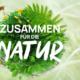 Krombacher Naturstarter