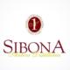 Sibona Logo