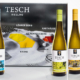 Tesch Riesling 2018