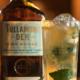Tullamore Drink