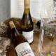Weingut Zotz Auszeichnung