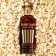 Cinecane Rum