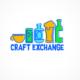 Craft Exchange
