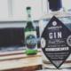 Hanscraft Gin
