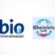 Rheinfells Quelle Bio-Wasser