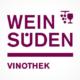 Weinsueden Vinothek