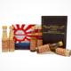Whisky Set Japan