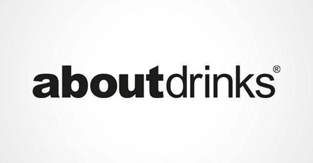 aboutdrinks logo Stellenanzeige