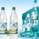 Hochwald Sprudel Nachhaltigkeit