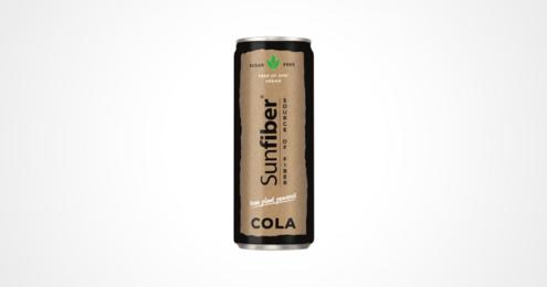 Sunfiber Cola