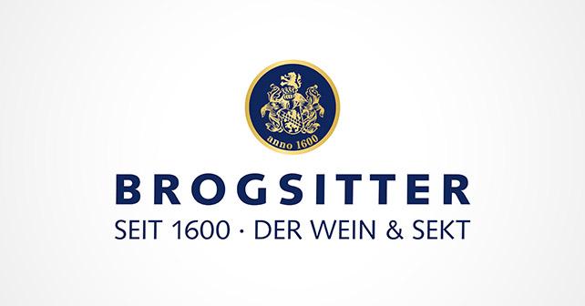 BORGSITTER Logo