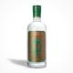 Amazon Tovess Gin