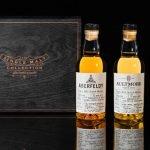 Amazon Whisky Tasting