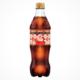 Coca Cola Zimt