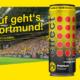 Effect Dortmund