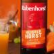Rabenhorst Heisser Horst