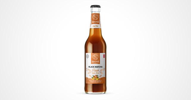 Seicha Matcha kommt mit einer Innovation daher - about-drinks.com