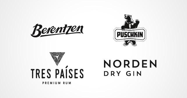 tradediction Logos