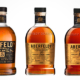 Aberfeldy Exceptional Cask Collection