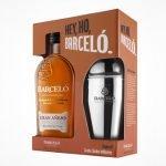 Barcelo Geschenkverpackung 2019