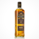 Bushmills 21 Single Malt of the Year 2019