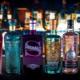 Gin Portfolio MBG