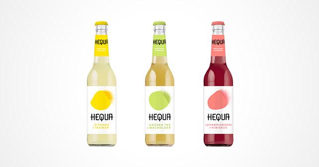 Hequa