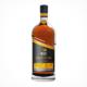 M&H Distillery israel Whisky