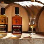 Mammoth Whisky