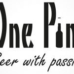One Pint Beer with passion