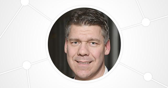 Tim Berger Eckes Granini