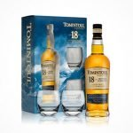 Tomintoul 18 Year Old Single