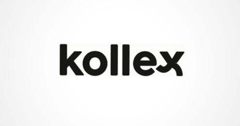 kollex Logo