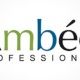 Ambee Professional Logo