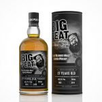 Big Peat Black Edition