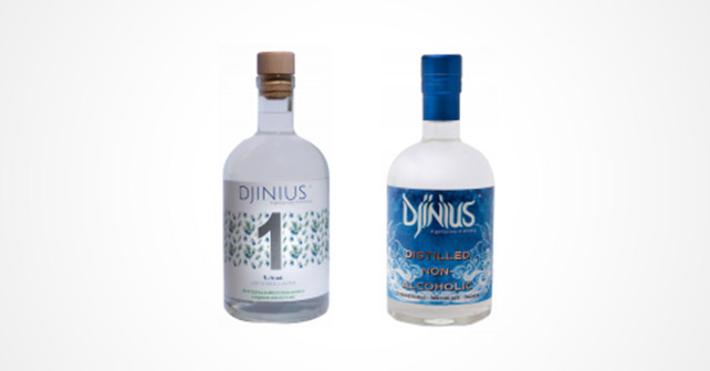 DJINIUS