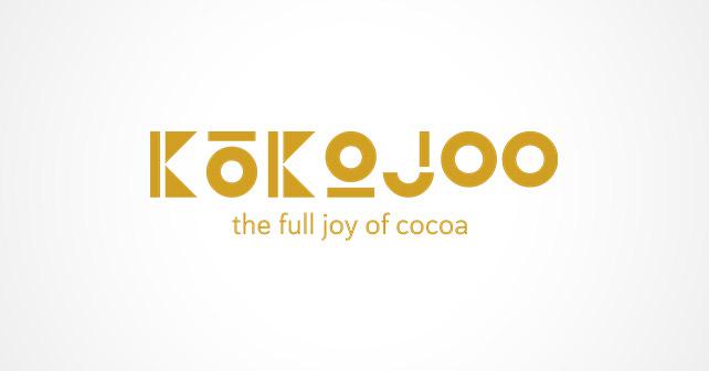 Kokojoo Logo
