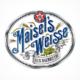 Maisel's Weisse Logo 2019