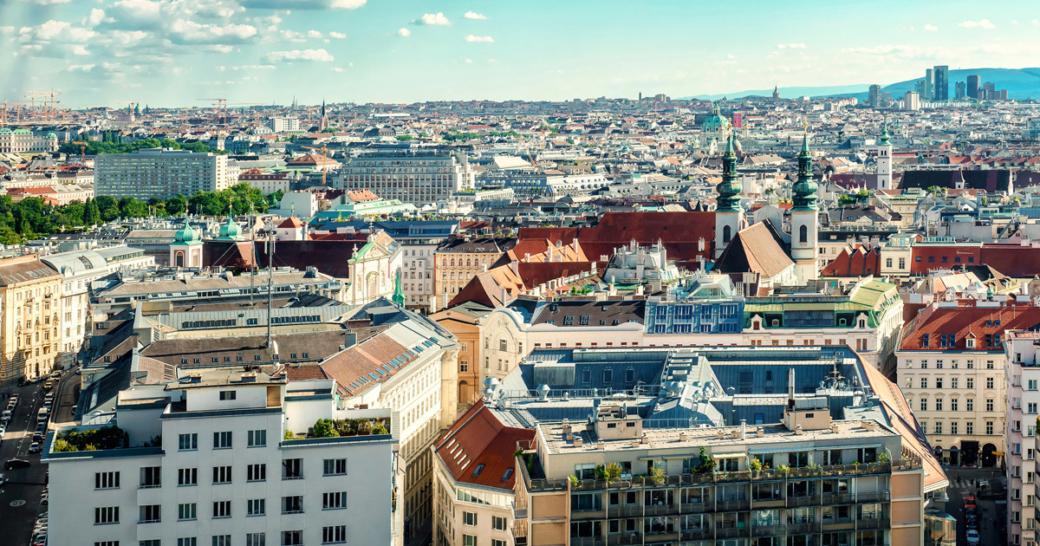 Bierothek Wien