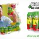 Chillma Hanf Cola Teaser